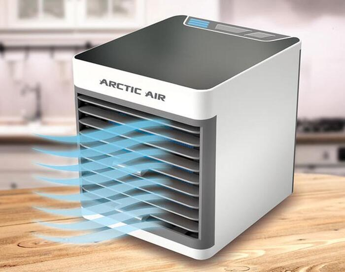 ARCTIC-AIR-ULTRA